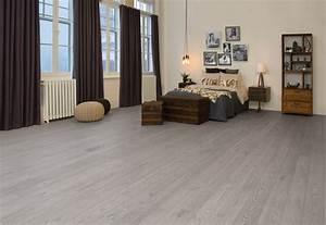 imagine red oak driftwood character mirage hardwood floors With parquet de couleur