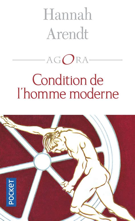 l homme moderne catalogue ligne 28 images l homme moderne catalogue ligne photos que