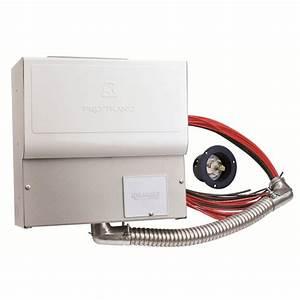 Reliance Controls 310a Pro  Tran2 30