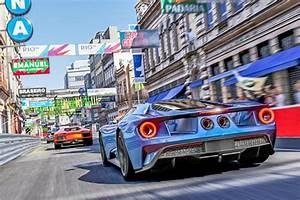 Forza Motorsport 7 Pc Prix : forza motorsport 7 bonnes vibrations automobiles 5 plus dimanche ~ Medecine-chirurgie-esthetiques.com Avis de Voitures