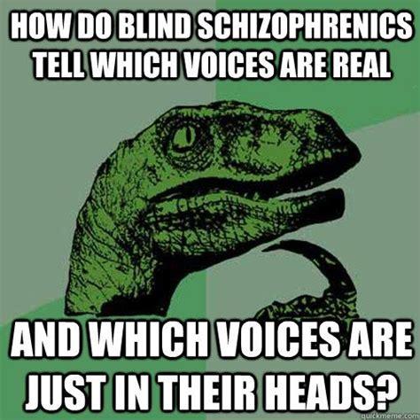 Velociraptor Memes - 11 best velociraptor memes images on pinterest ha ha funny stuff and funny images