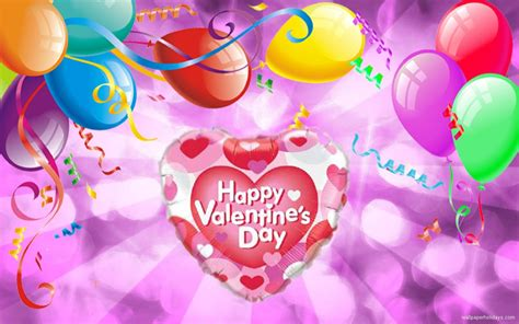 Animated Happy Valentines Day Wallpaper - animated snoopy wallpaper wallpapersafari