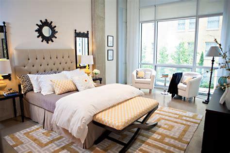 leuke slaapkamers 70 unieke slaapkamer interieur idee 235 n makeover nl