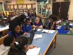 Dodson Elementary School — Metro Nashville Public Schools