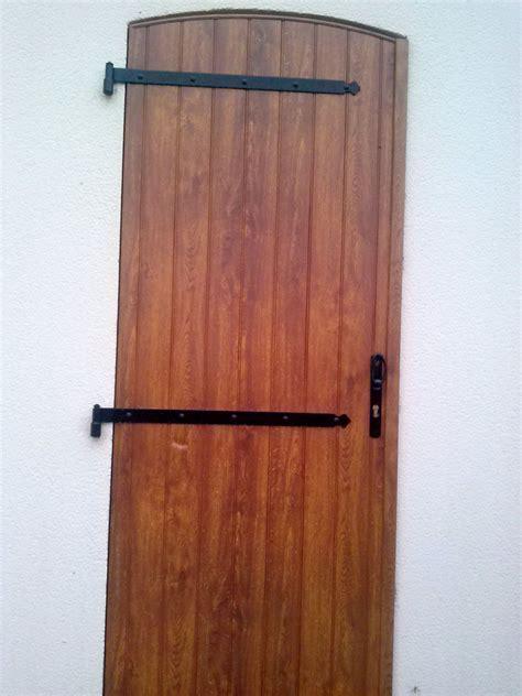Volet Roulant Porte