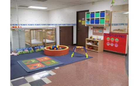 irvine kindercare preschool 5396 walnut ave irvine ca 873 | preschool in irvine irvine kindercare f8024af612e6 huge