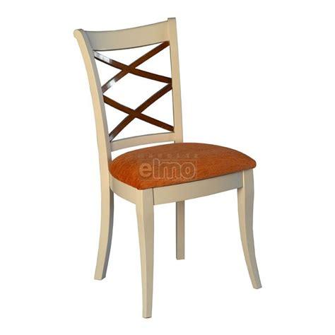 chaises classiques salle manger chaise salle à manger classique laquée bois massif greece