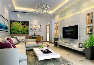 living room themes download 3d house