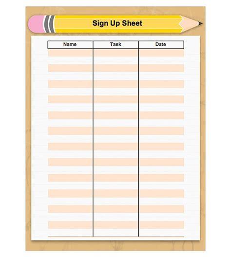 back to school sign up sheet preschool school signs 779 | d0109359bdc616c23ac1da8fa1342843 school signs educational activities