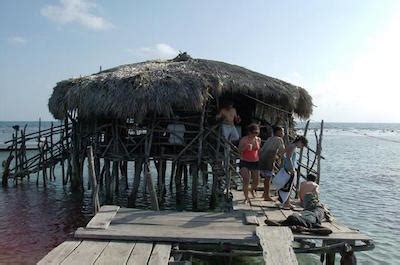 Pier One Montego Bay Boat Ride by Things To Do In Montego Bay Activities And Tours