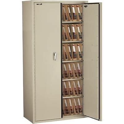 fireproof  tab file cabinets quillcom