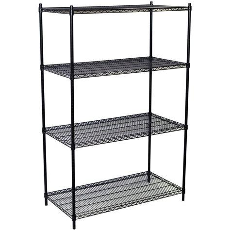 storage concepts             shelf