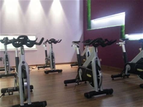 salle de sport mignaloux beauvoir clubs fitness s 233 ance gratuite ici