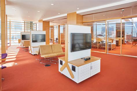 slover library remodel  meets future
