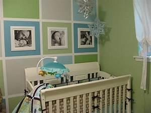 Babyzimmer Richtig Einrichten : kinderzimmer einrichten ideen ~ Markanthonyermac.com Haus und Dekorationen