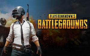 Happy News For Gamers Indias First PUBG Tournament Announced