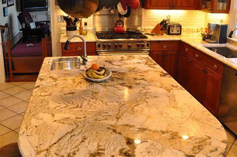 custom islands for kitchen images of granite marble quartz countertops richmond va