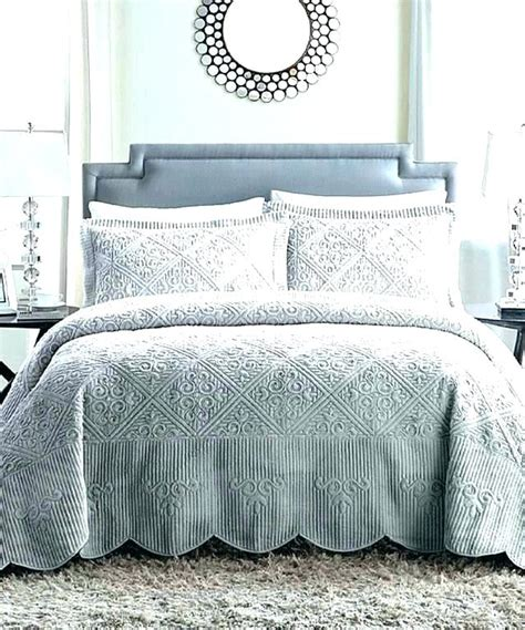 Bedspreads And Drapes - bedding with matching drapes bedspreads curtains bedspread
