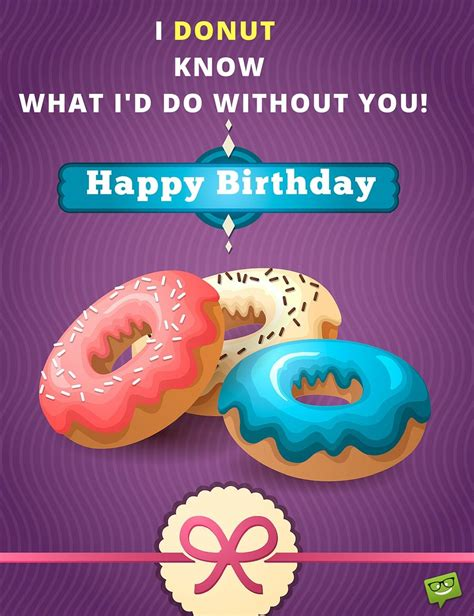 Check spelling or type a new query. Supposedly Wiser : Funny Birthday Wishes for your Husband
