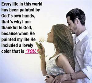 Romantic love quotes pictures gallery for couples | Foto 4 ...