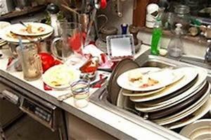 Schimmel In Der Küche : schimmel im k hlschrank bek mpfen und vorbeugen so gehts ~ Yasmunasinghe.com Haus und Dekorationen