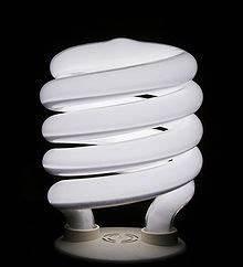 The Dangers of Fluorescent Light Bulbs – My Lyme Disease
