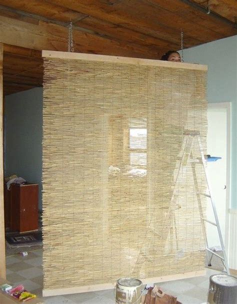 25 best cheap room dividers ideas on pinterest curtain