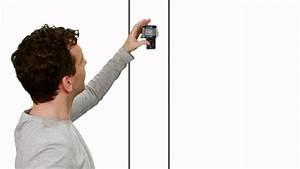 Detecteur De Passage Sans Fil : detecteur de mouvement sans fil exterieur eclairage ~ Dailycaller-alerts.com Idées de Décoration