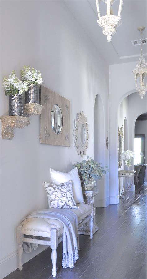 Best 25+ Elegant Home Decor Ideas On Pinterest  Formal
