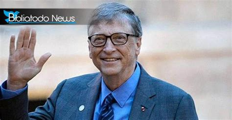 Bill Gates wants to block out the Sun to cool the planet ...