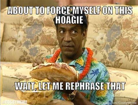 Bill Cosby Rape Memes - hoagie bill cosby rape allegations know your meme