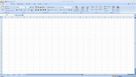 excel spreadsheet template madinbelgrade