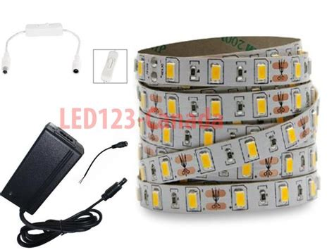 products led123 canada