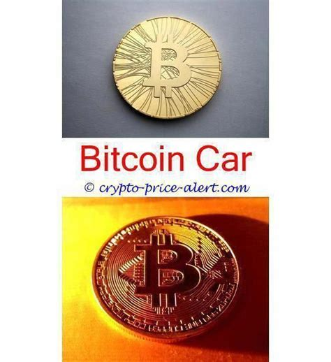 Find the best exchanges with the lowest fees and fastest transaction times to buy bitcoin using a buying bitcoin may seem intimidating but it's actually very simple. bitcoin conversion rate where can i buy bitcoin besides coinbase - cryptocurrency forum reddit ...