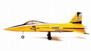 Rc Flugzeug Motor Berechnen : rc flugzeug impeller jet habu 32x df arf ~ Themetempest.com Abrechnung
