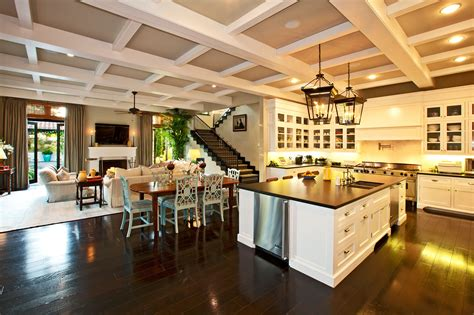 interior design ideas home bunch interior design ideas brentwood home by interior designer michael smith home