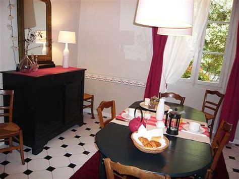chambre d hote ile de noirmoutier les hortensias chambre d 39 hôtes de charme noirmoutier en