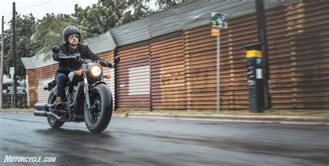 071417-indian-scout-bobber-11