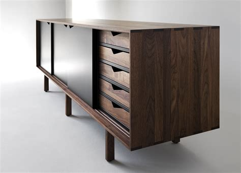 A Sideboard Is A by S1 Sideboard