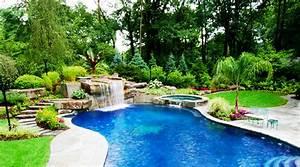 Schwimmteich Oder Pool : pool bauen kosten kosten pool im garten kunstrasen garten garten pool bauen kunstrasen garten ~ Whattoseeinmadrid.com Haus und Dekorationen