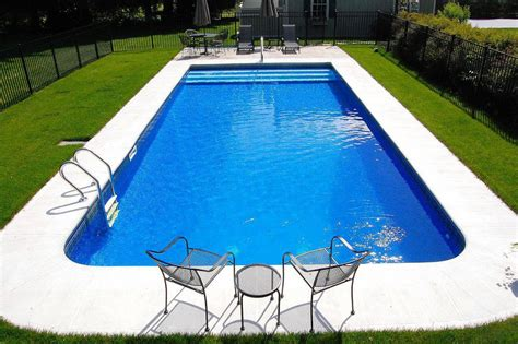 inground pool liners  journal  interesting articles