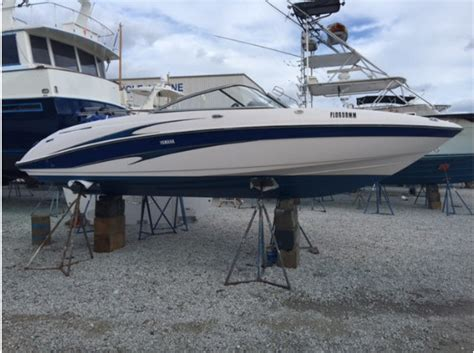 Craigslist Miami Jet Boat by Inboard Jet Boat Motors Vehicles For Sale