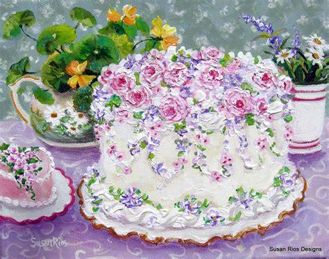 happy birthday cake birthdays holidays happy