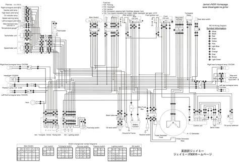 patent  composite control  soft start