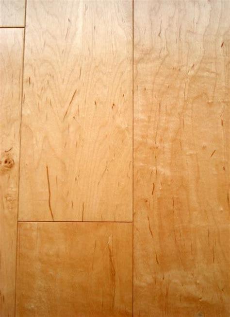 maple engineered hardwood flooring lw mountain hardwood floors maple natural one strip click engineered hardwood flooring 125 mm