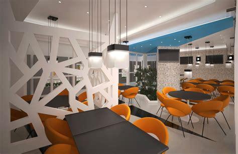 bureau pour entreprise aménagement des locaux d entreprise un projet au design
