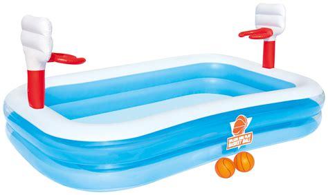 intex chair tesco pool inflatables pool toys