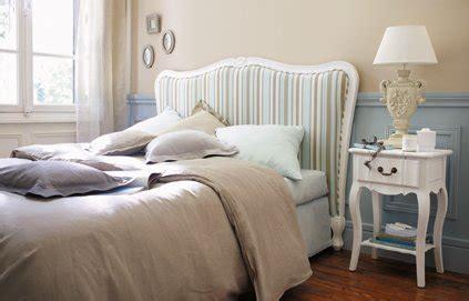 d馗oration york pour chambre décoration chambre adulte style romantique