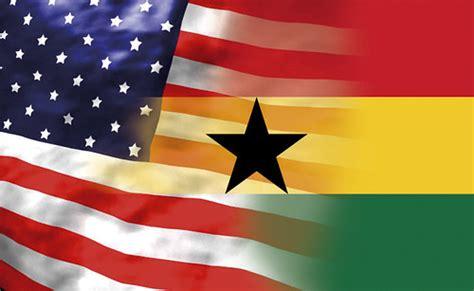 ghana black star  stars  stripes obama  ghana