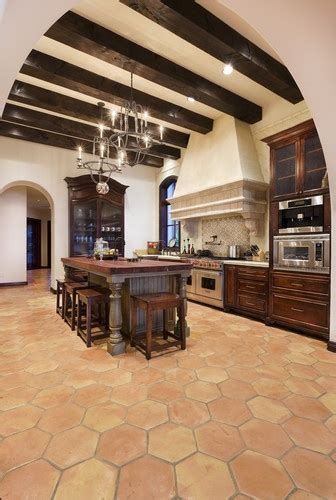 kitchen design and layout 170 best images about revival style on 4390